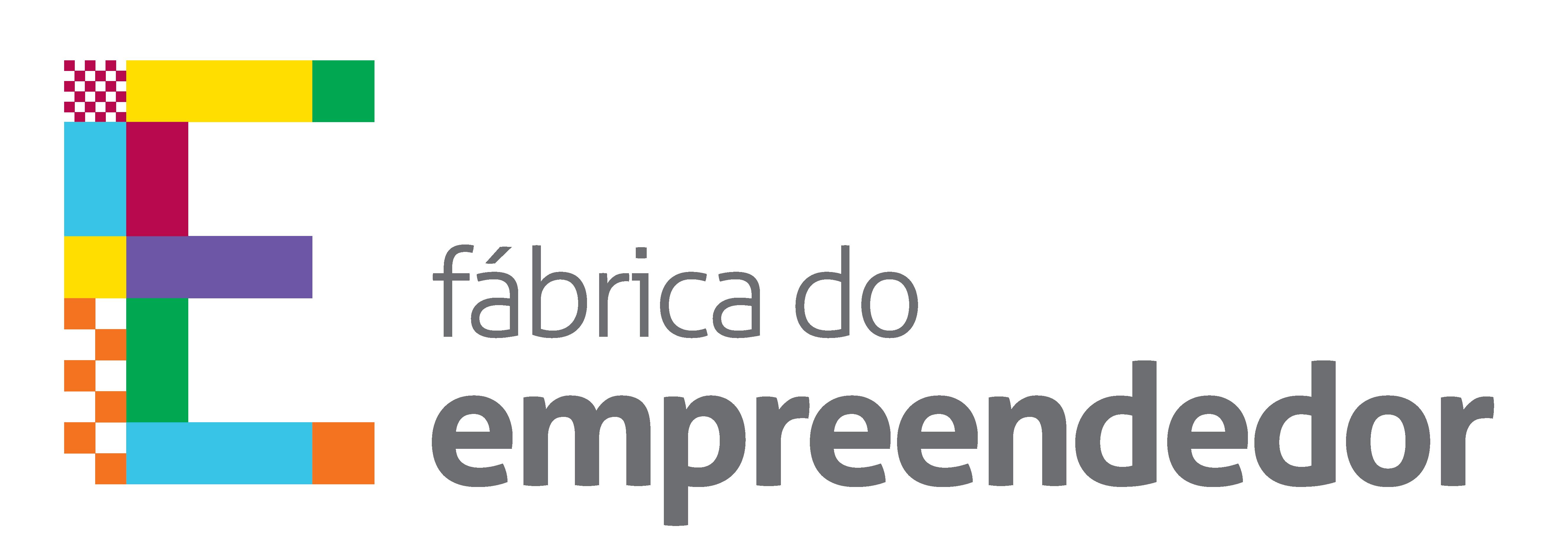 Fábrica do Empreendedor